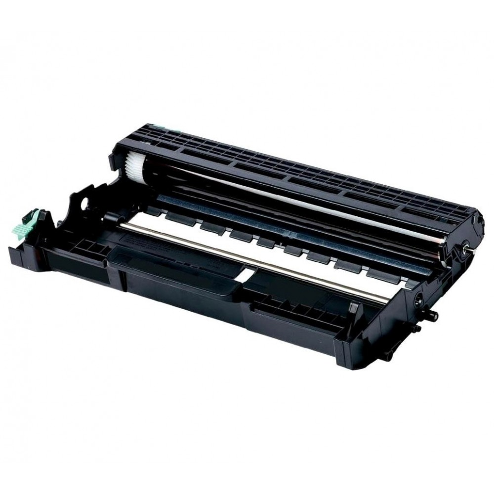 Unité de mise en image de l'imprimante BROTHER DR 2220 DR2220 DR-2220 REMAN