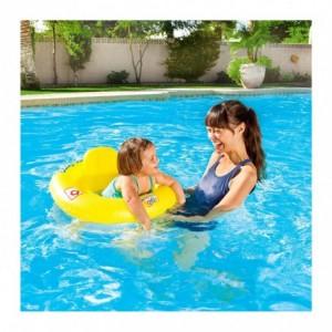 32096 Bouée de sauvetage Swimtrainer ABC 69 cm