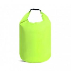 Sac étanche dry bag A MODIFIER
