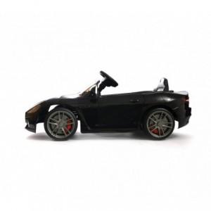 LT880 MASERATI GHIBLI voiture électrique pour enfants avec lumière LED 12V e MP3