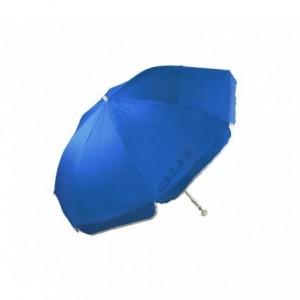 383759 parasol ONSHORE pour balcon ou terrasse de 108cm de diamètre