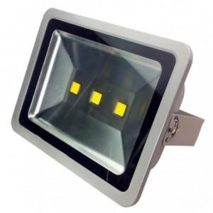 Projecteur 300w LED lumière blanche haute luminosité et faible consommation