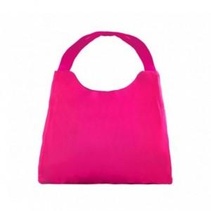 424117 sac de plage Sabrina Tenori Flamingo  avec double anse, plusieur coloris