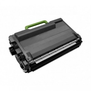 Toner compatible TN3410 TN3480  Brother HL-6250 6300 6400 6600 6800 8000 PG