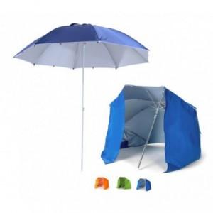 374016 parasol de plage et de jardin onshore en plusieurs couleurs 90. Black Bedroom Furniture Sets. Home Design Ideas