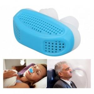 17992 Purificateur d'air Dispositif de dilatation nasale Réduit les ronflements