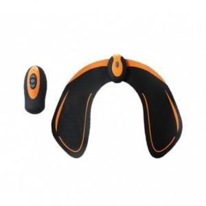 857930 Électrostimulateur pour les fesses Perfect Hips sans fil et 15 niveaux