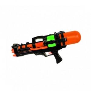 334775 Pistolet à eau ETEL avec pompe manuelle CIGIOKI