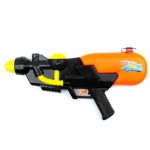 222591 Pistolet à eau ATAR avec réservoir d'eau amovible CIGIOKI