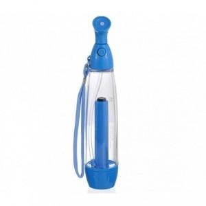 171447 Spray vaporisateur AIR COOLER avec pompe de pulvérisation
