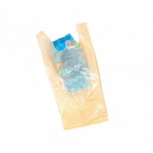 66479 Paquet de 150 sacs parfumés BABY SWEET pour couches jetables