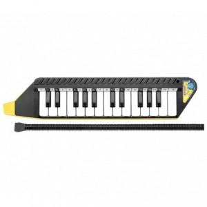 BONTEMPI 123765 Clavier de table 37 touches avec fonctions son et rythme
