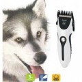 Tondeuse clipper pour chien chat - ZOWAEL