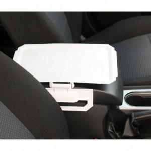 Taza eléctrica / termo de viaje para la bebida con toma de encendedor de 12 V - ELECTRIC MUG