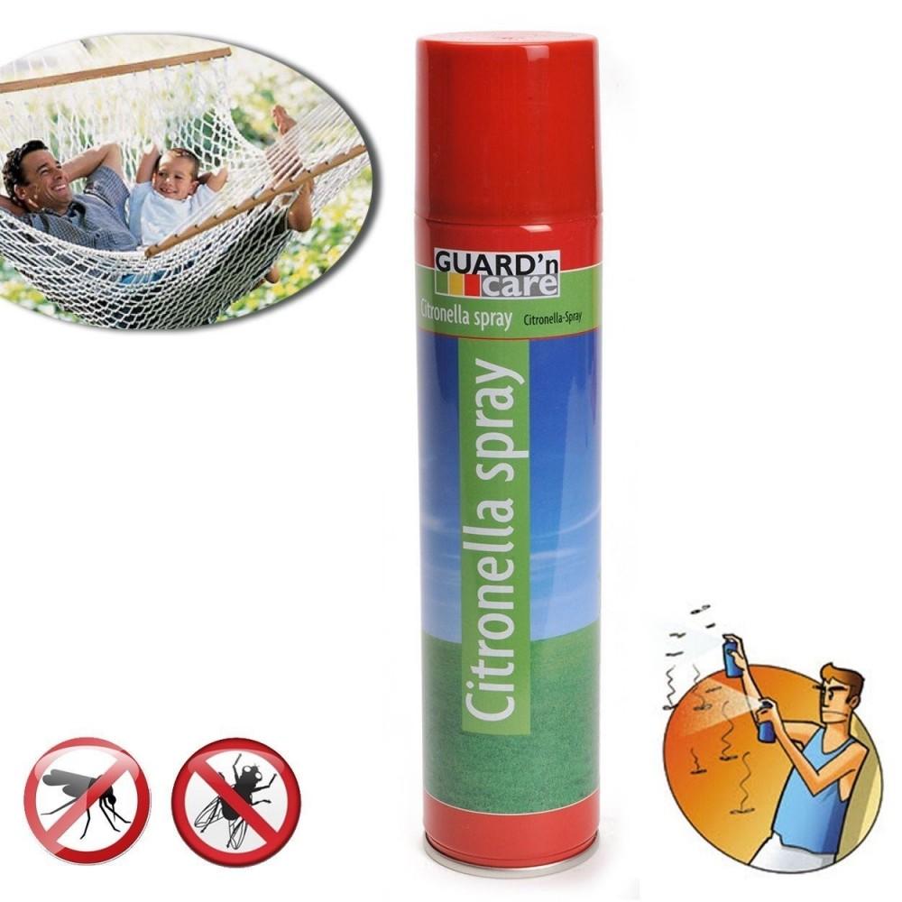 insecticide contre les mouches et les moustiques tigre de. Black Bedroom Furniture Sets. Home Design Ideas
