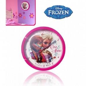 Montre numérique + réveil idée cadeau Princesses Disney - Disney WD10434