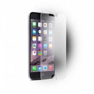 Film protecteur - protection écran téléphone en verre trempé transparent protège des chocs et des chutes - iPhone 6