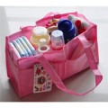 Organisateur sac à langer - accessoire bébé