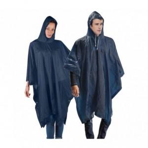 Manteau de pluie imperméable UNISEXE - Taille Unique