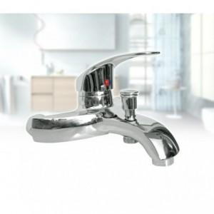 Mitigeur pour salle de bain 13682