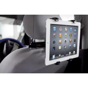 support pour ipad pour voiture appui t te. Black Bedroom Furniture Sets. Home Design Ideas