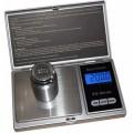 Balance précision numérique incline 0,01 à 100g