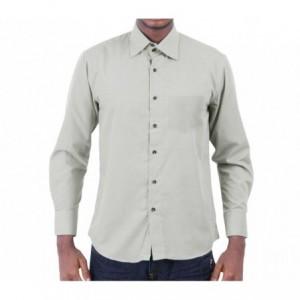 Chemise homme - coupe classique - Modèle JUSTIN - Mode et tendance masculine -