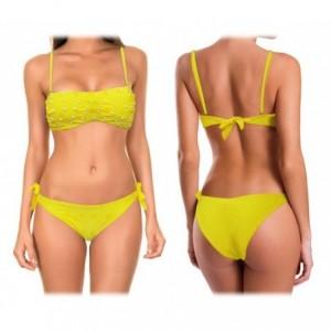 Bikini pour les femmes dans différentes couleurs et tailles - 16308 - FLAWLESS