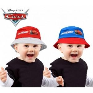 305879 - Bob - Chapeau enfant modèle type pêcheur - CARS
