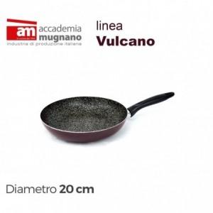 VUPDL20 - Poêle anti-adhésive - 20 cm ligne Accademia Mugnano