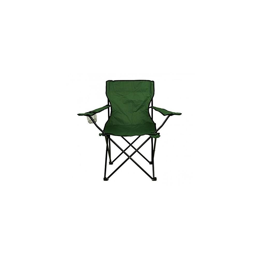 2971 chaise pliante camping et jardin miami avec pose verre et canette. Black Bedroom Furniture Sets. Home Design Ideas