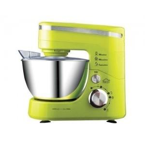 - KM111 Robot de cuisine électronique Maxichef - différentes couleurs DCG