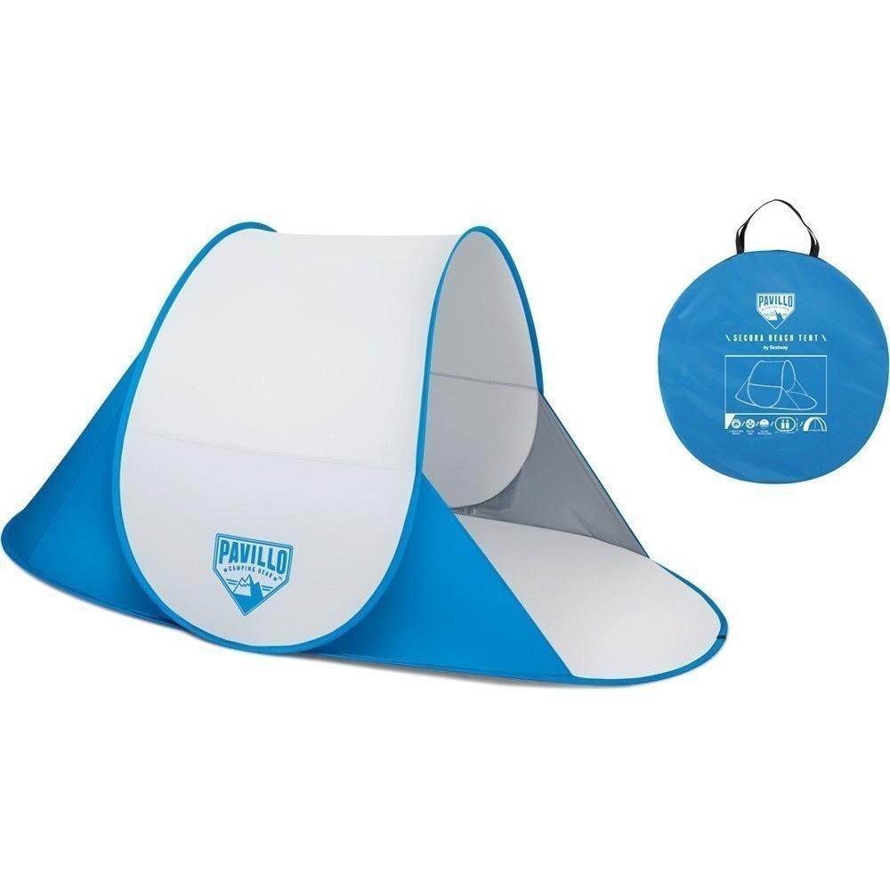 68045 tente pour la protection des enfants la piscine et la plag. Black Bedroom Furniture Sets. Home Design Ideas