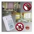 Haute puissance électrique répulsif contre les insectes et les souris - Riddex