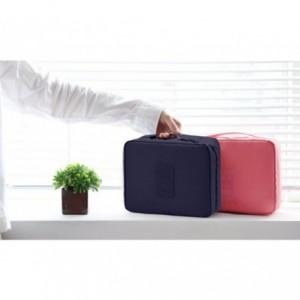 Nécessaire / organisateur de voyage - Vanity imperméable - Différentes couleurs