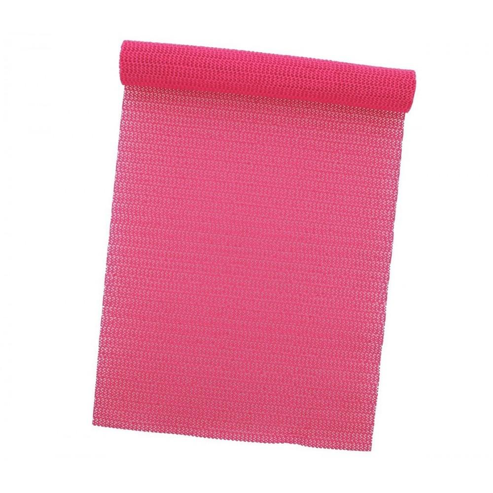 Tapis antidérapant - anti glisse - Mat Multipurpose PVC - en différentes couleurs- 30x150 cm - GRIP LINE