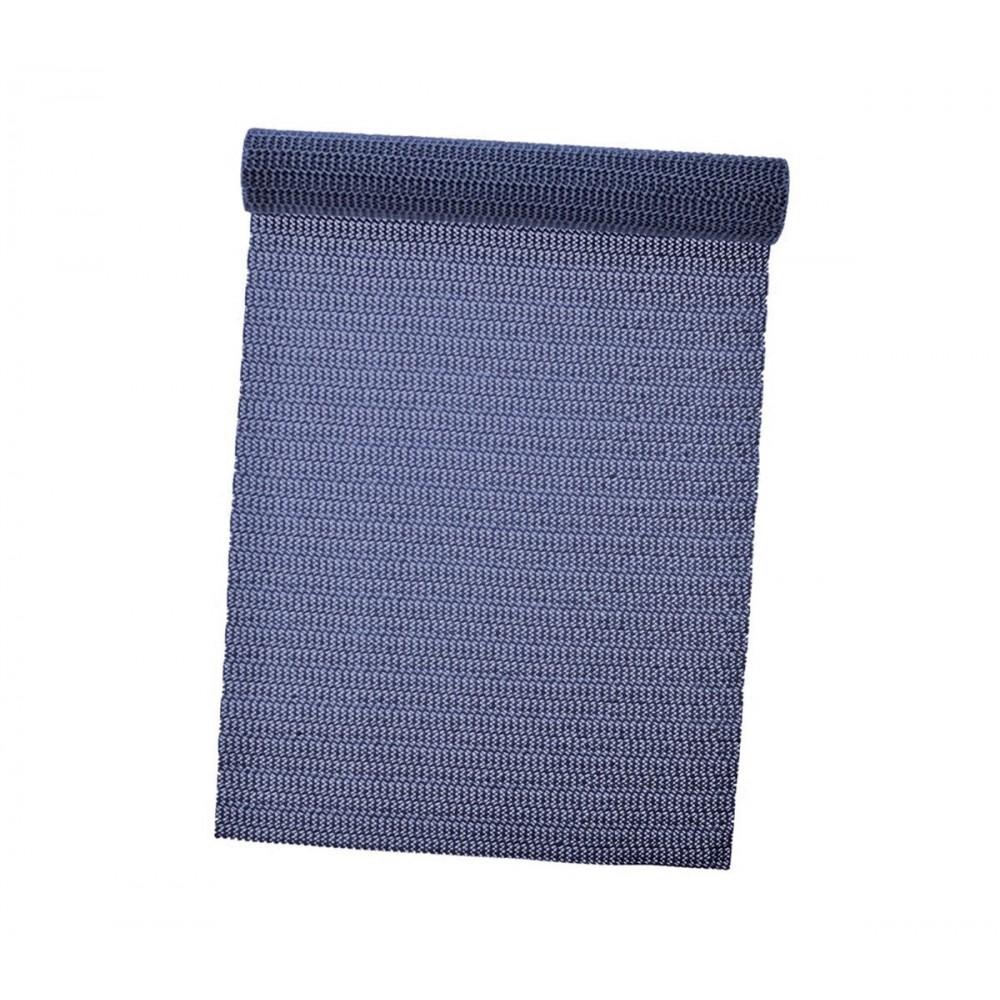 tapis antidrapant anti glisse mat multipurpose pvc en diffrentes couleurs 30x150 cm - Tapis Antiderapant