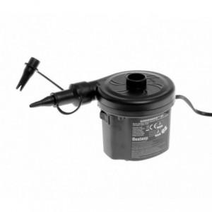62056 - Compresseur électrique - 3 de soupape - 110 watts- Bestway
